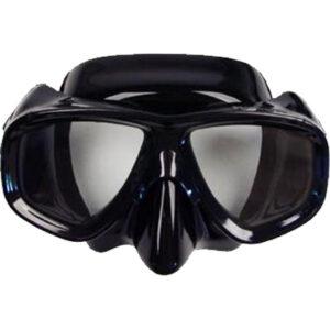 Halcyon: Dual Lens masker