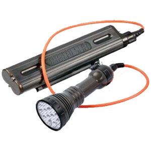 Metalsub: Kabellamp KL1242 LED6350 – PR1210