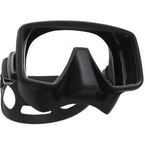 Scubapro: Masker Frameless Gorilla
