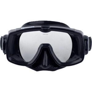 Halcyon: Single Lens masker