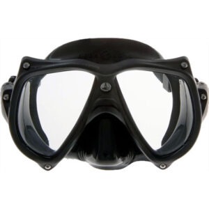 Aqua Lung: Teknika BS Black