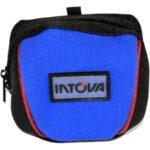 Intova: Cameratas voor Sport HD