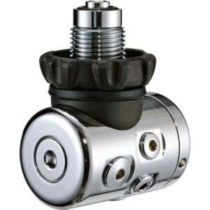Problue: FS-850AD 1e trap