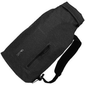 Scubapro: Dry Bag 45 / 44 liter