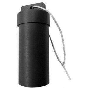 Sleutelkoker / tot 100 m waterdicht