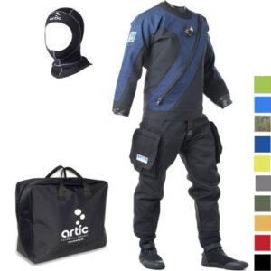 Artic: 320 EX droogpak