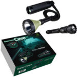 Green Force:  Cave kit
