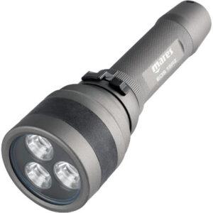 Mares: EOS 15RZ handlamp