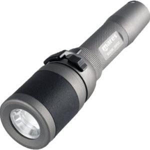 Mares: EOS   3RZ handlamp