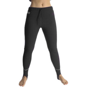 Fourth Element: Arctic  legging / Dames