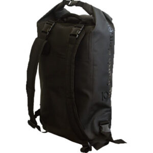 Fourth Element: Drypack rugzak / 45 liter