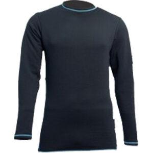 No Gravity: Polartec Power Strech  shirt