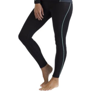Fourth Element: J2 Baselayer legging / Dames
