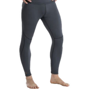 Fourth Element: J2 Baselayer legging / Heren