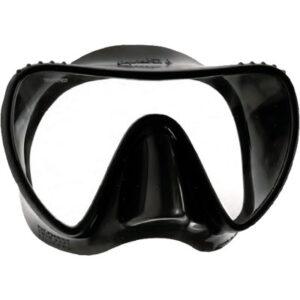 Mares: XR Essence masker