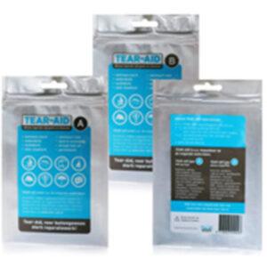 Reparatieset Tear-Aid
