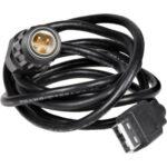 Divesoft: Freedom USB kabel