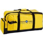 Aqua Lung:  Klassieke tas / 95 liter