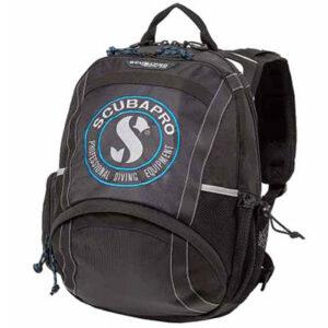 Scubapro: Reporter Bag / 16 liter