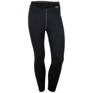 Kwark: Navy  leggings