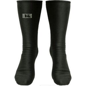 Kwark: Aquashell sokken