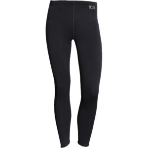 Kwark: Tropical Liner leggings / Dames