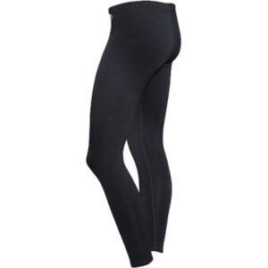 Kwark: Tropical Liner leggings / Heren