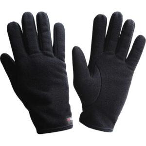 Kwark: Windbloc handschoenen
