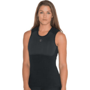 Fourth Element: X-Core vest / Dames
