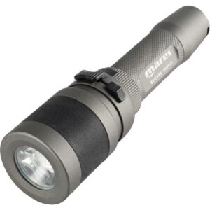 Mares: EOS   5RZ handlamp