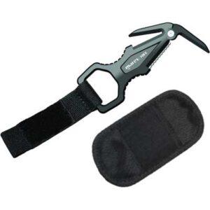 Mares: Hand line-cutter / Titanium