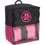 OMS: Roze veiligheidsset