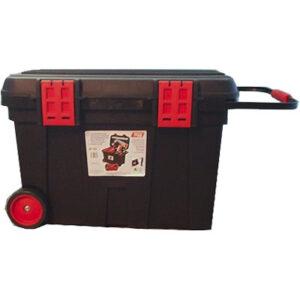 Tayg: Opbergbox / 180 liter