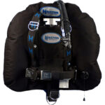 Halcyon: Explorer  MC Systeem / 40 lbs