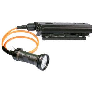 Metalsub: Kabellamp KL1242 LED2400 – PR1204