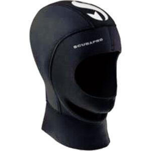 Scubapro: Everflex cap / 5-3 mm