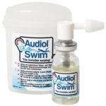 Audiol swim