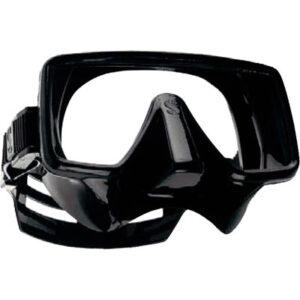 Scubapro: Masker Frameless