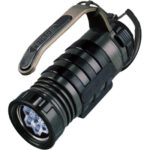 Metalsub:   XL7.2 handlamp / LED