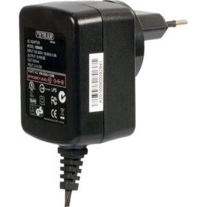 Metalsub:  MP500 lader / Multiplug
