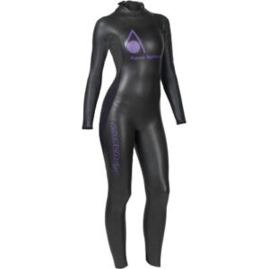 Aqua Sphere: Thriatlon wetsuit   Pursuit / Dames