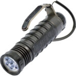 Metalsub:  XL13.2 handlamp / LED5000