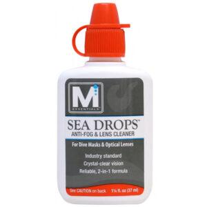 Gear Aid Sea Drops anti-fog
