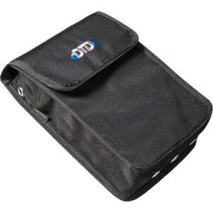 DTD: Riem pocket