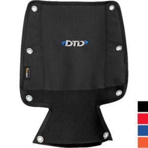 DTD: Boei pocket