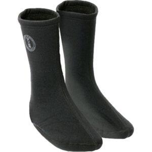 Fourth element: Xerotherm sokken