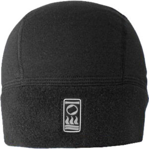 Fourth Element: Xerotherm Beanie Hat