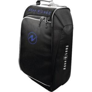 Aqualung: Explorer Carry-On / 45.5 liter