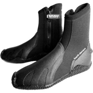 Fourth Element: Pelagic Boots