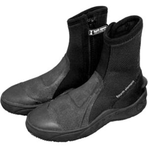 Fourth Element: Amphibian boots